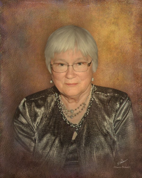 Obituary Of Ethel Walker Graham Funeral Home Located In Georgetow